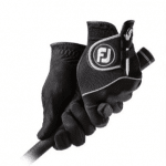 raingrip footjoy