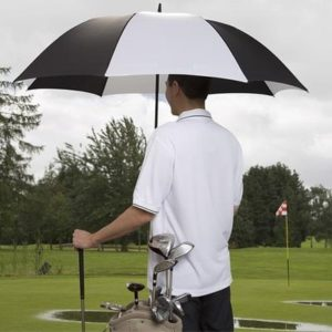 best golf umbrella i've owned