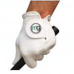 dynagrip golf glove