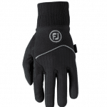 footjoy wintersoft