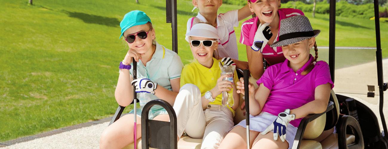 GolfGuru Cover6