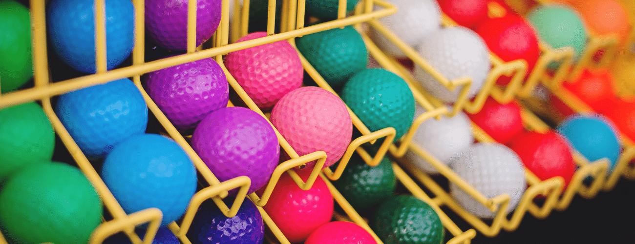 GolfGuru Cover2