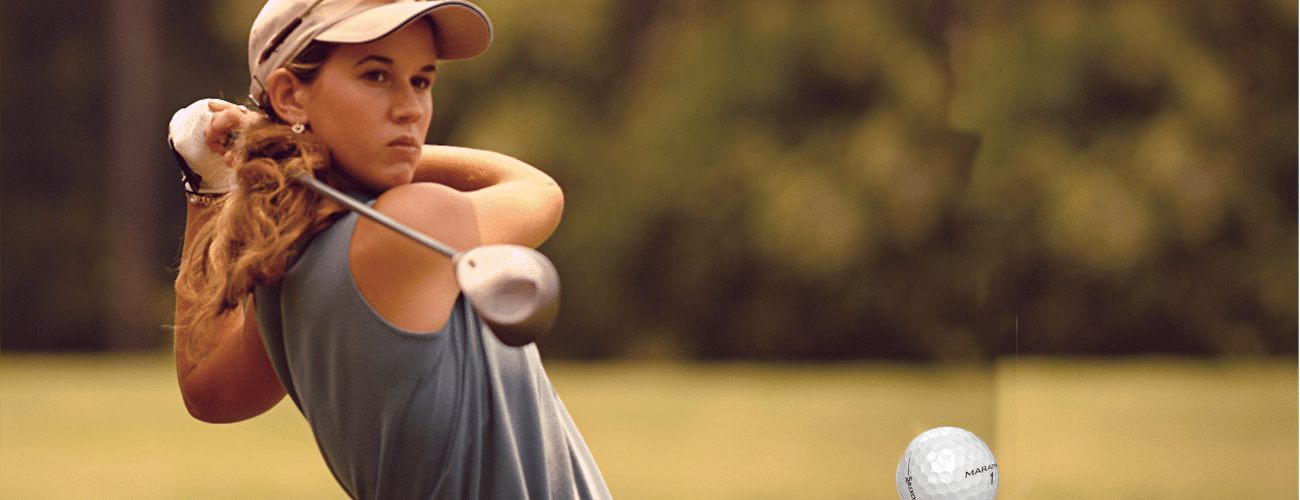 volvic golf club