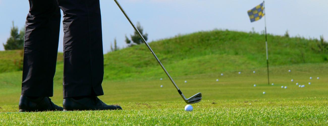 GolfGuru Cover1