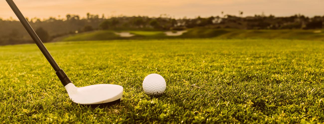 GolfGuru Cover10