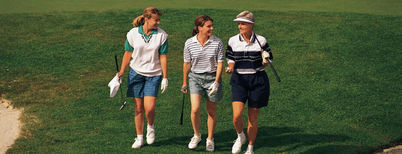 GolfGuru Cover9