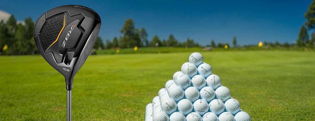 GolfGuru Cover4 1