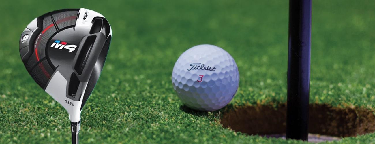 GolfGuru Cover4