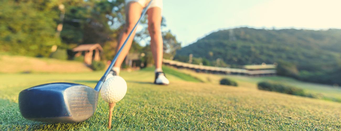 GolfGuru Cover3