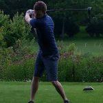 kyle golf
