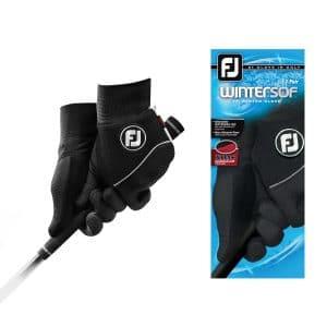 Footjoy Wintersof Golf Glove