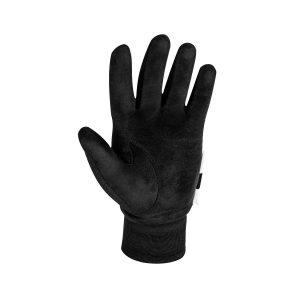 Footjoy Wintersof Golf Glove4