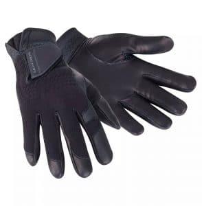 Galvin Green Lewis Winter Golf Gloves1