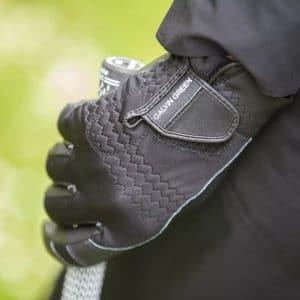 Galvin Green Lewis Winter Golf Gloves2