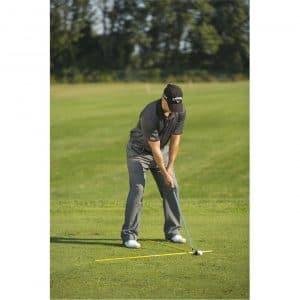 Callaway Golf Alignment Stix2
