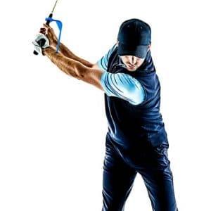 TruSwing Pro Wrist Hinge Trainer